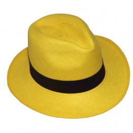 Calssic Yellow